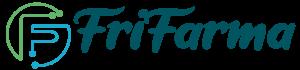 Frifarma Logo